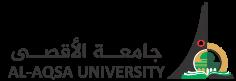 بوابة التعليم الإلكتروني- جامعة الأقصى -